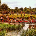 Dragon Boat Race II