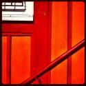 #Orange #Vibrant II
