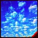 #Minimal - Sky View