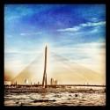 Rama Bridge II