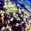HOPE - Heaven On Planet Earth