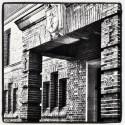 Church Bricks