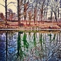 Reflections - SameSame...