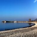 Magic Morning at the Lake
