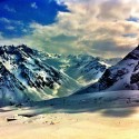 Lovely View - Skiing Paradise II
