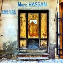 In the streets of Bastia