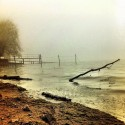 Magic Fog I