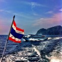From PhiPhi to Lanta :)