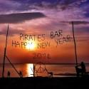 Happy New Year's Eve ??