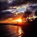 Sunset FN