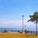 Panorama Scenery