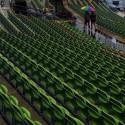 Seating III