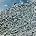 Up and Down - Skiing Montafon