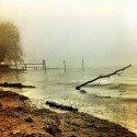 Magic Fog I