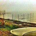 Magic Fog II