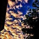 El Greco Sky