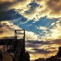 Towards open Sky