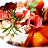 Amazing Antipasti