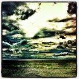 Magic Andaman Sea
