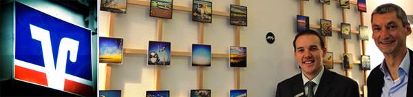 Ausstellung vom 21. Januar - 12. April 2013